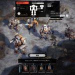 BATTLETECH – Defensive Positioning & Builds