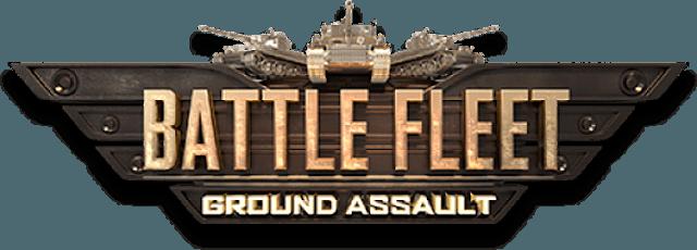 Battle Fleet Ground Assault – Keyboard Controls