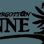 Forgotton Anne – Tarot Cards