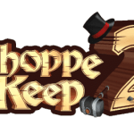 Shoppe Keep 2 – Achievement Guide