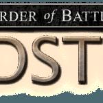 Order of Battle: Sandstorm Cheat Codes