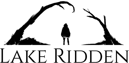 Lake Ridden Cheats