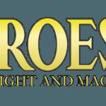Heroes of Might and Magic III – Keyboard Controls & Shortcuts