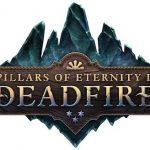 Pillars of Eternity II: Deadfire – Accuracy Guide