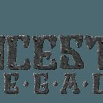 Ancestors Legacy – Single-Player Campaign