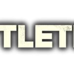 BATTLETECH – How to Farm Enemy Mechs