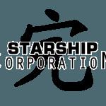 Starship Corporation Cheat Codes