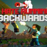 I Hate Running Backwards – How to Unlock Fast Finger Freddy