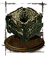 Dark Souls: Remastered – Dark Ember Guide