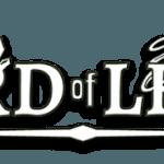 Wizard of Legend – Tips & Tricks