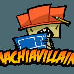MachiaVillain – Priority Arrangement Tips & Tricks