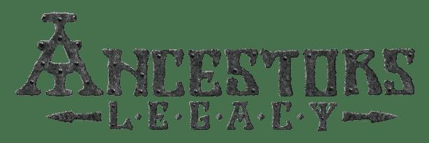 Ancestors Legacy - Gamepad Controls