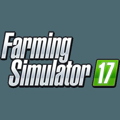 Farming Simulator 17 – Gold Nugget Locations