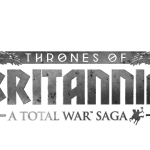 Total War Saga: Thrones of Britannia – Monastery Locations Guide