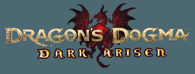 Dragon's Dogma: Dark Arisen – Fighter Skills