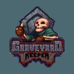 Graveyard Keeper – Beginner's Tips & Tricks