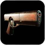 Gunheart – Sidearms