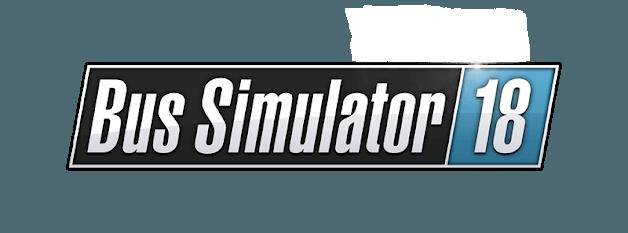 Bus Simulator 18 – How do I open a multiplayer game?