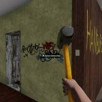 House Flipper – Knock, Knock Achievement Guide