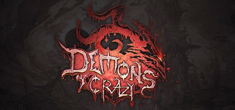 DemonsAreCrazy - Tips & Tricks