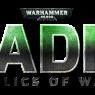 Warhammer 40,000: Gladius – Relics of War – PC Cheats