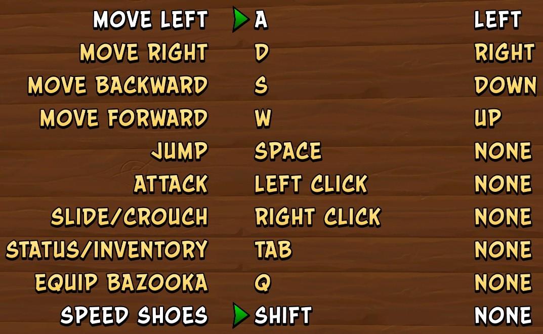 crash bandicoot n sane trilogy pc controls mgw game cheats