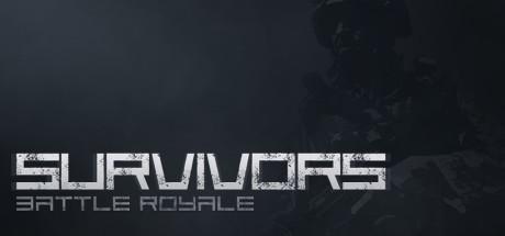 Battle Royale: Survivors - PC Controls