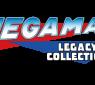 Mega Man Legacy Collection Cheat Codes