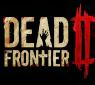 Dead Frontier 2 – Tips & Tricks