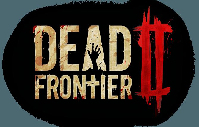 Dead Frontier 2 Cheats