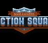 Door Kickers: Action Squad Cheats