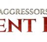 Aggressors: Ancient Rome PC Cheats