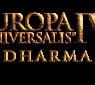 Europa Universalis IV: Dharma Cheats