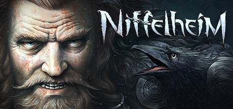 Niffelheim - Hotkeys