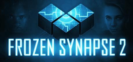 Frozen Synapse 2 – Critical Actions
