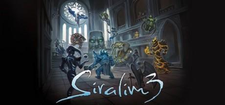 Siralim 3 – Class Perks