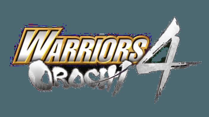 WARRIORS OROCHI 4 – Nintendo Switch Controls