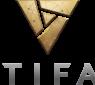 Artifact – Keyword Glossary
