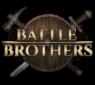 Battle Brothers Cheats