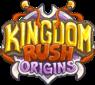 Kingdom Rush Origins – Cheats & Secrets
