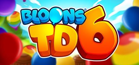 Bloons TD 6 – Hotkeys