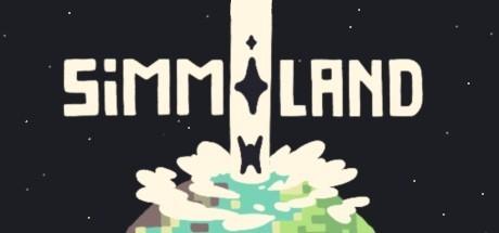 Simmiland – Tips & Tricks