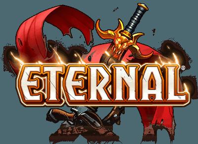 Eternal Card Game - Deck Building Tips & Tricks