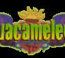 Guacamelee! Super Turbo Championship Edition PC Cheats