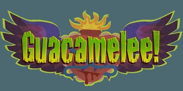 Guacamelee! Super Turbo Championship Edition Xbox 360 Cheats