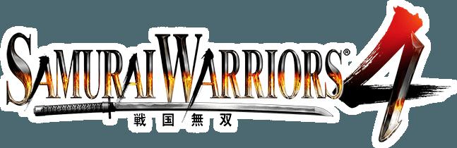Samurai Warriors 4 Cheats