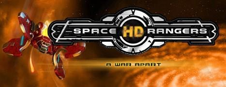 Space Rangers HD: A War Apart Cheats