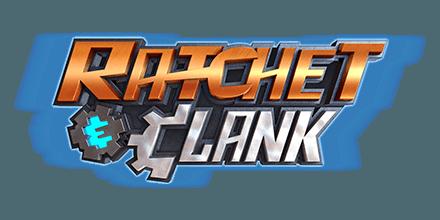Ratchet & Clank PS4 Cheats
