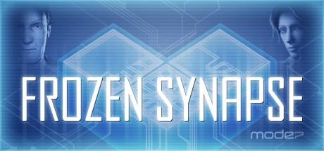 Frozen Synapse Cheats