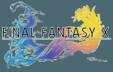 FINAL FANTASY X PS4 Cheats